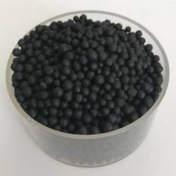 Water Soluble Potassium Nitrate Fertilizer 99%Min