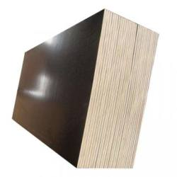 8X4 All Grade 15mm Okoume Face Veneer Commercial Plywood Prices
