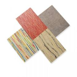 4X8 Hardwood 3.5mm Commercial Plywood