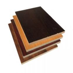 Shandong Brown Film Faced Plywood