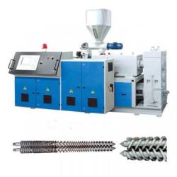 Ce Standard Full Automatic Modified Starch Extruder Machine