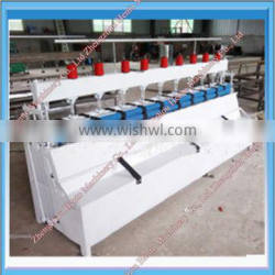 Automatic Quilting Sewing Machine