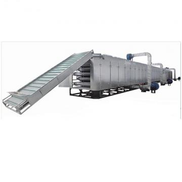 Professional Manufacture Vegetable Fruit Agricultural Product Heat Pump Dryer