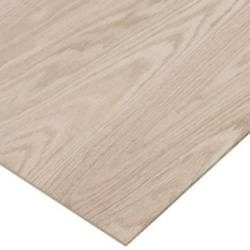 12mm/15mm/18mm Best Price Commercial Grade Birch Plywood for Furniture