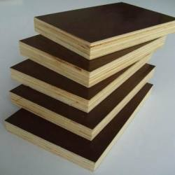 Hot Sale HPL Compact Laminate Sheet for Table Top Board