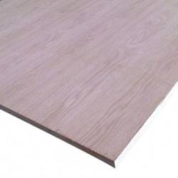 Customized Reused 8-10 Times Film Faced Plywood for Construction