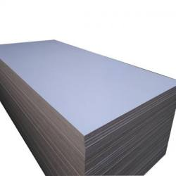 Phenolic Film Faced Plywood Prices / Construction Formwork Plywood