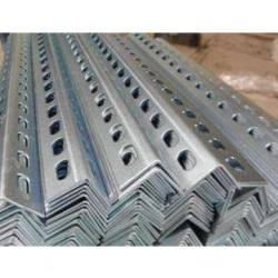 High Quality Cheap Price Steel Angle Bar Sizes