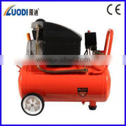high quality 7.5kW 10HP air compressor in russia