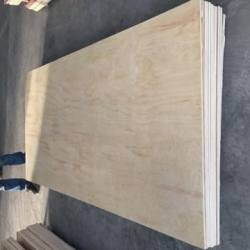 Brown Film Faced Plywood Chinese WBP Glue, Phenolic WBP Glue