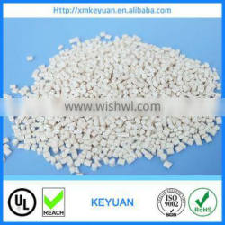 Acrylonitrile Butadien Styrene ABS resin impact and heat resistance low temp
