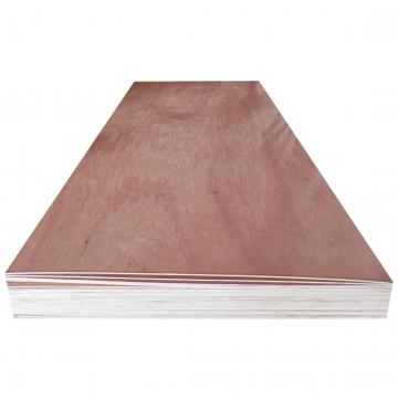 Cheap Price 4X8 Plywood Sheet Laser Cut Plywood for Die Making