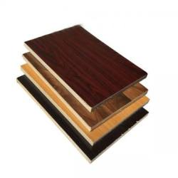 multifunctional customized 6mm thick plywood price standard size philippines with bs1088 standard