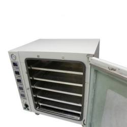 Yzd-100A Home Baking Oven /Tunnel Oven/Big Oven/Industrial Microwave Oven