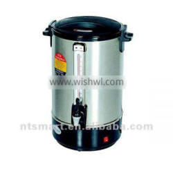 Hot electric water boilers with CE approval/Hotel water boiler