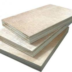 furniture used 2mm 3mm 12mm 15mm 18mm plywood sheet for sale