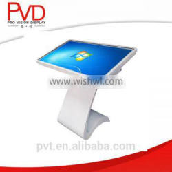"46"" China supplier good quality cheap all in one pc"