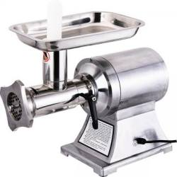 Durable Commercial Meat Grinder Machine Beef Mincer Electric Fish Meat Grinder