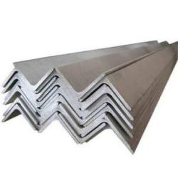 Factory Price Per Kg Slotted Steel Iron Angle Bar
