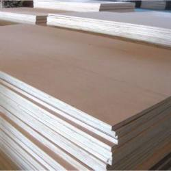 Okoume Plywood Sheets 4FT X 8FT, Cheap Plywood Products From China
