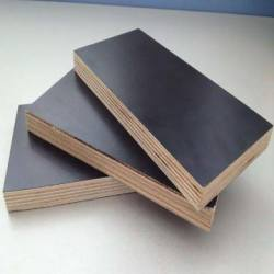 Bb/Bb BB/CC Grade Waterproof Baltic Birch Commercial Plywood for Furniture