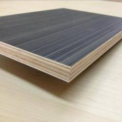 Poplar Shuttering Plywood/Film Faced Plywood/Marine Plywood Sheet for Construction