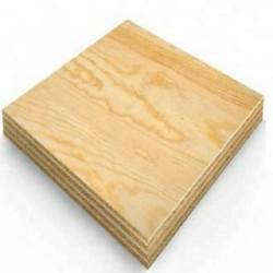 12mm 1 Layer Vertical Bamboo Ply Wood for Snowboard