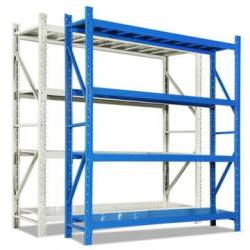 Custom Black Gondola Shop Shelf Sale Shelving Mesh Wire Supermarket Shelves