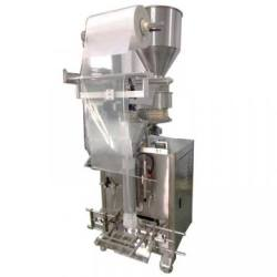 Automatic Weighing & Packing Machine