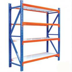 High Quality Cheap Adjustable bedroom storage shelving unit 3-tier stainless steel wire shelving