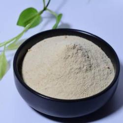 High Purity Amino Acid 40%-80% Water Soluble Fertilizers manufacturer price