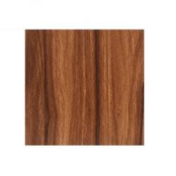 24mm High Quality Fancy Plywood From Manufacturer in First-Class Grade