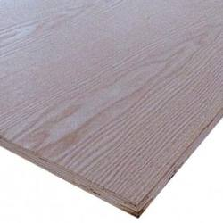 15mm, 18mm Best Price Commercial Grade Birch Plywood for Furniture