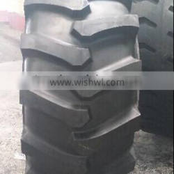 Advance LS-2 pattern forestry tyre 18.4-34 18.4-30 16.9-30 with steel belt