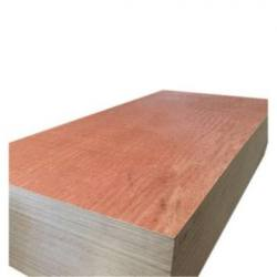 From The Manufactur OSB Roof Construct China