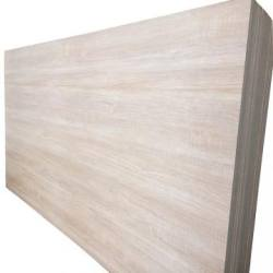 Construction Plywood/Film Faced Plywood