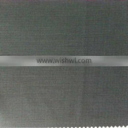 T/R Suiting fabric, 58/59'' with 230-360gsm