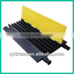 Rubber Cable Protector, Cable Cover,Wire Protector