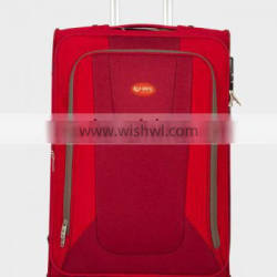 Other Luggage, Bags & Cases