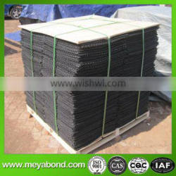 HDPE oyster bags