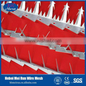 Hot Sale Anti Bird Pigeon Control Spikes with competetive price