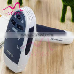 530-1200nm Ipl Hair Removal Hair Removal And Improve Rough Acne Improvement Of Ipl Beauty Machine Multifunctional