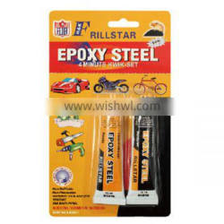 Epoxy Based Two Component High Performance Epoxy Adhesive Quality Choice
