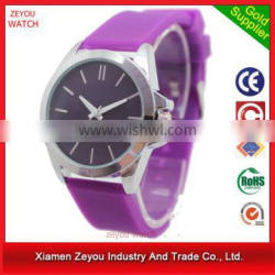 R0690 for promotion gift watch for men 2015 , silicone watch for men 2015