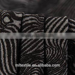 T30%/R65%/SP5% clothing fabric textile