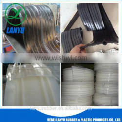China rubber pvc water stop price for construction
