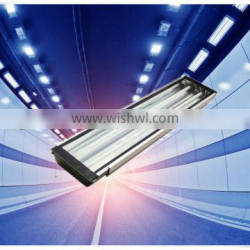 fluorescent tunnel light 1.2m 4Feet 36W fluorescent tube outdoor tunnel lamp
