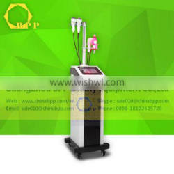 Guangzhou BPP Mesotherapy Skin Whitening Beauty Equipment With Liquid Tank Needle