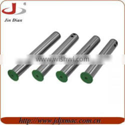 bucket pin and bushing for Construction Machinery part