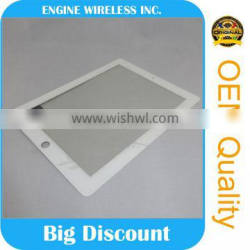 guangzhou manufacturers touch screen for ipad 2,for ipad repair parts